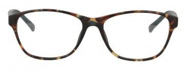 Easy Eyewear 1411
