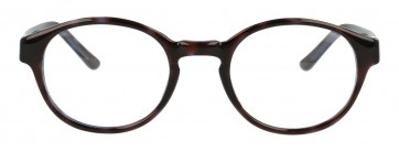 Easy Eyewear 1445
