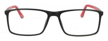 Easy Eyewear 1448
