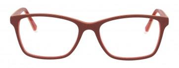 Easy Eyewear 1452
