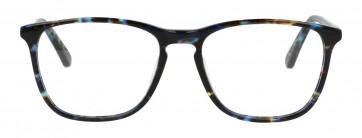 Easy Eyewear 1521
