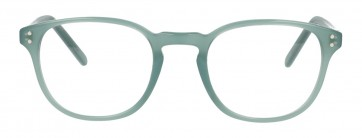 Easy Eyewear 1522 Clip On