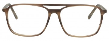 Easy Eyewear 1582