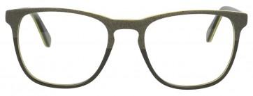 Easy Eyewear 20002