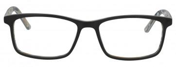 Easy Eyewear 20021