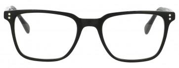 Easy Eyewear 20029