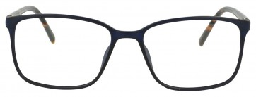 Easy Eyewear 20034