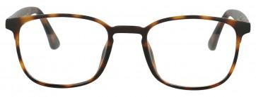 Easy Eyewear 20041