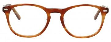 Easy Eyewear 20042