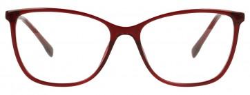 Easy Eyewear 20055