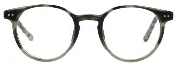 Easy Eyewear 20056