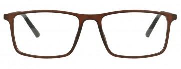Easy Eyewear 20068