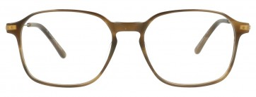 Easy Eyewear 20074
