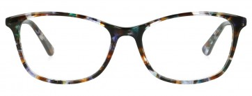 Easy Eyewear 20085