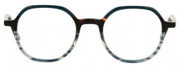 Easy Eyewear 20097