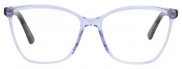 Easy Eyewear 20119
