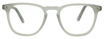 Easy Eyewear 20130