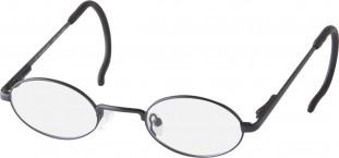 Easy Eyewear Sotsji