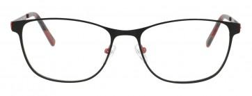 Easy Eyewear 2391