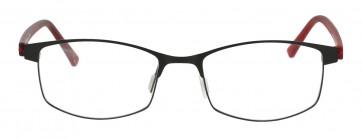 Easy Eyewear 2412