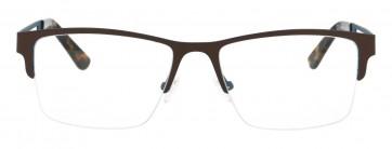 Easy Eyewear 2429