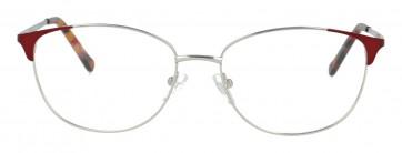 Easy Eyewear 2449