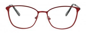 Easy Eyewear 2455