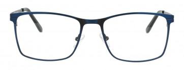 Easy Eyewear 2458