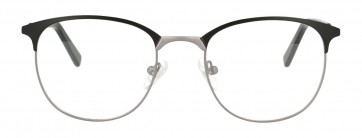 Easy Eyewear 2504