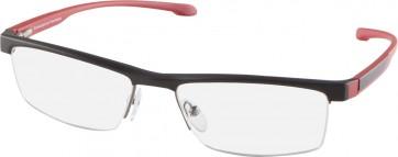 Easy Eyewear Sport 1