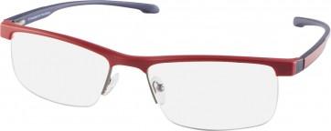 Easy Eyewear Sport 2