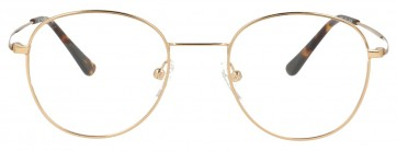 Easy Eyewear 30003