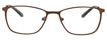 Easy Eyewear 30029