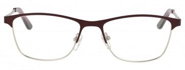 Easy Eyewear 30034