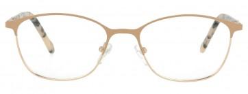 Easy Eyewear 30044