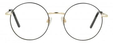 Easy Eyewear 30057