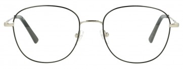 Easy Eyewear 30066