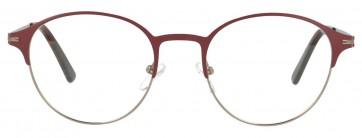 Easy Eyewear 30071
