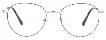 Easy Eyewear 30073