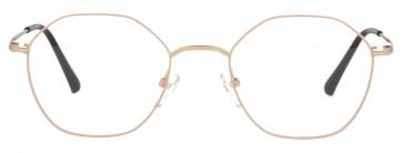 Easy Eyewear 30074