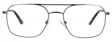 Easy Eyewear 30087