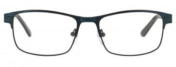 Easy Eyewear 30093