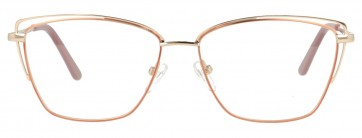 Easy Eyewear 30111