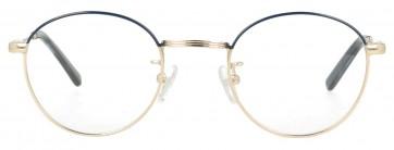 Easy Eyewear 30113