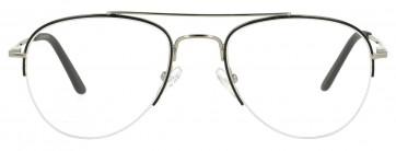 Easy Eyewear 30118