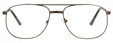 Easy Eyewear 30121