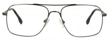 Easy Eyewear 30144