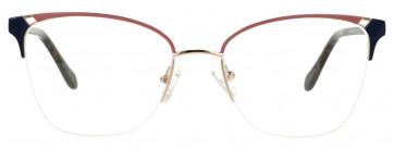 Easy Eyewear 30153