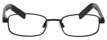 Easy Eyewear 3031