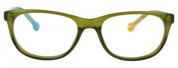 Easy Eyewear 3036